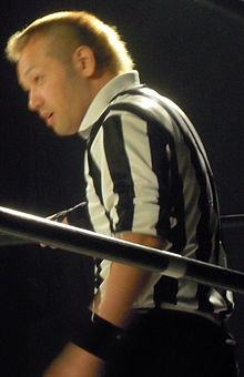 Goro Anezaki.JPG