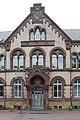Goslar - panoramio (7).jpg