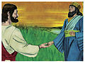 Gospel of John Chapter 3-2 (Bible Illustrations by Sweet Media).jpg