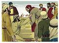 Gospel of Luke Chapter 18-17 (Bible Illustrations by Sweet Media).jpg