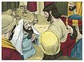 Gospel of Luke Chapter 8-29 (Bible Illustrations by Sweet Media).jpg
