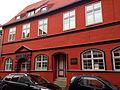 Gottlieb Mohnike wohnhaus hst denis apel 1.JPG