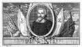 Gouverneur-Generaal Pieter Both.png