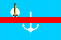 Governadorat de la mar Roja.png