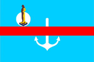 Red Sea Governorate - Image: Governadorat de la mar Roja