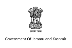 Government of Jammu and Kashmir.png