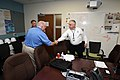 Governor Hogan Visits Howard County Emergency Operations Center (28855524341).jpg