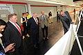 Governor Visits University of Maryland Football Team (36114111743).jpg