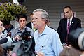 Governor of Florida Jeb Bush at VFW in Hudson, New Hampshire, July 8th, 2015 by Michael Vadon 11.jpg