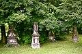 Gräber Zweiter Annenfriedhof.jpg