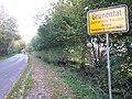 Grünental, Beldorf 03.jpg