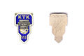 Graduation-Badge-KTK-Pre-WWII-Estonia-Roman-Tavast-079.jpg