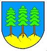 Graechen Wappen.jpg