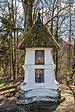 Grafenstein Schlossweg Smollekreuz N-Ansicht 26032019 6154.jpg