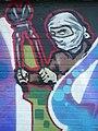 Graffiti in Rome - panoramio (149).jpg
