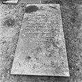 Grafzerk - 's-Gravenhage - 20085683 - RCE.jpg