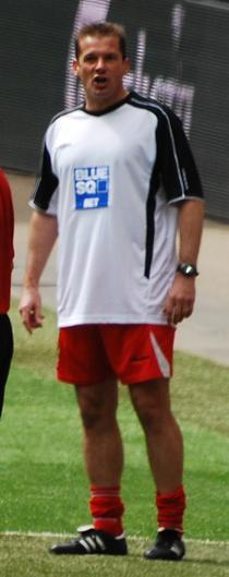 Graham Westley 2.png