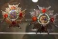 Gran Cruz de la Orden de Isabel la Católica Museo Nacional CRI 01 2020 4134.jpg