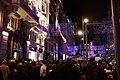 Gran Via, Madrid - 002.jpg