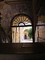 Granada hospital san juan de dios 4.jpg