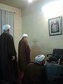 Grand Ayatollah Jafar Sobhani salat.jpg