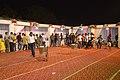 Grand Dinner - Odia Hindu Wedding Ceremony - Kamakhyanagar - Dhenkanal 2018-01-24 8516.JPG