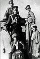 Grand Duke Dimitri and the Imperial Family.jpg