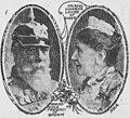 Grand Duke Frederick of Baden and Grand Duchess Louise of Baden.jpg