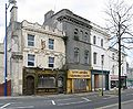 Grand Theatre Union St Plymouth.jpg