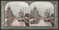Grand View, City and Canal, Syracuse, N.Y, from Robert N. Dennis collection of stereoscopic views.png