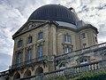Grande Coupole Observatoire Meudon 6.jpg