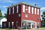 Gratis post office 45330.jpg