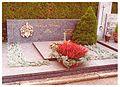 Grave Torriani Vico.jpg