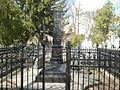 Grave of Josif Vulcan.jpg