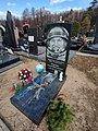 Gravestone of G.Grechko.jpg
