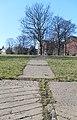 Gravestone path - panoramio.jpg
