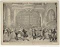 Gravure de Paul Destez, opéra Manon de Jules Massenet au Théâtre national de l'opéra-comique.jpg