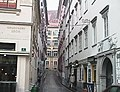 Graz 1998-10 02.jpg
