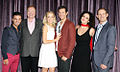 Grease Cast (8585066580).jpg