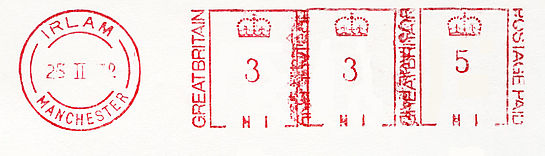 Great Britain stamp type HA1.jpg