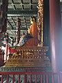 Great Lama Temple Beijing IMG 5792 Hall of Eternal Harmony.jpg