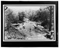 Great Smoky Mountains National Park Roads and Bridges, Gatlinburg, Sevier County, TN HAER TENN,78-GAT.V,6-30.tif