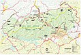 Great Smoky Mountains map.jpg