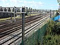 Great Western Main Line from Ladbroke Grove - geograph.org.uk - 998112.jpg