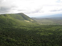 Great rift valley.jpg