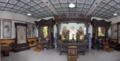 Great wild goose pagoda guardian hall.png