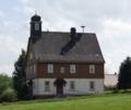 Grebenhain Noesberts-Weidmoos DGH.png