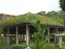 Singapore Botanic Gardens Wikipedia
