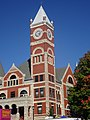 Green County Courthouse - panoramio - Corey Coyle (1).jpg