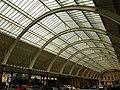 Green Park Station, Bath - geograph.org.uk - 939161.jpg